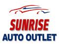 Sunrise Auto Outlet
