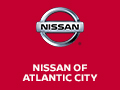Nissan of Atlantic City
