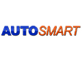 Auto Smart of Leitchfield