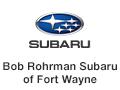 Bob Rohrman Subaru of Fort Wayne