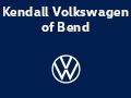 Kendall Volkswagen of Bend