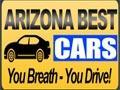 Arizona Best Cars