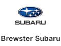 Brewster Subaru