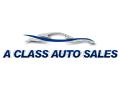 A Class Auto Sales