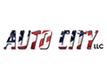 Auto City LLC