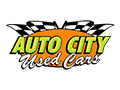 Auto City Used Cars LLC