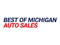 Best of Michigan Auto Sales
