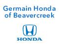 Germain Honda of Beavercreek