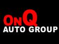 OnQ Auto Group Inc