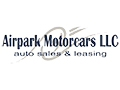 Airpark Motorcars, LLC.