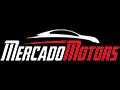 Mercado Motors