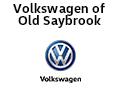 Volkswagen of Old Saybrook