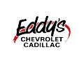 Eddy's Chevrolet Cadillac