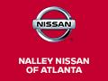 Nalley Nissan of Atlanta