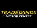 Tradewinds Motor Center