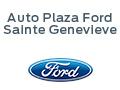 Auto Plaza Ford Sainte Genevieve