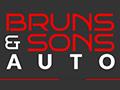 Bruns & Sons Auto LLC