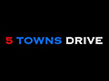 5 Towns Drive