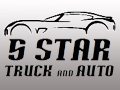 5 Star Truck and Auto