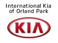 International Kia of Orland Park