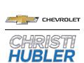 Christi Hubler Chevrolet