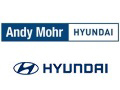 Andy Mohr Hyundai