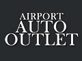Airport Auto Outlet