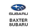 Baxter Subaru