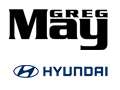 Greg May Hyundai >> Greg May Hyundai Waco Tx Cars Com