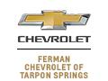Ferman Chevrolet of Tarpon Springs