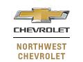 Northwest Chevrolet
