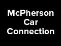 McPherson Car Connection