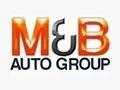 M&B Auto Group