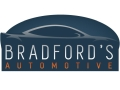 Bradford's Automotive