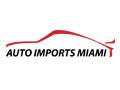 Auto Imports Miami