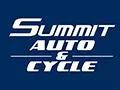 Summit Auto & Cycle