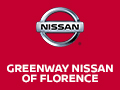 Greenway Nissan of Florence