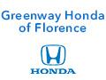 Greenway Honda of Florence