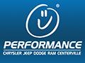 Performance Chrysler Jeep Dodge RAM