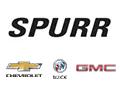 Spurr Chevrolet Buick Gmc Brockport Ny Cars Com