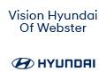 Vision Hyundai Of Webster