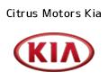 Citrus Motors Kia