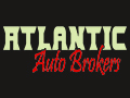 Atlantic Auto Brokers