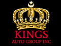 King's Auto Group