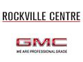 Rockville Centre Gmc >> Rockville Centre Gmc Rockville Centre Ny Cars Com
