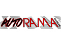 Autorama Sales Inc