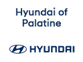 Hyundai of Palatine