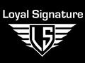 Loyal Signature Motors