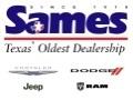 Sames Bastrop Chrysler Dodge Jeep Ram