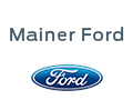 Mainer Ford